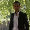 Muzaffer inceboy, 33, г.Стамбул