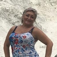 Марина, 44 года, Близнецы, Ангарск