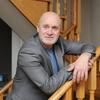 Oleg, 56, г.Торонто