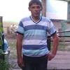 Oleg, 51, Dobrovelychkivka