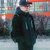 Takenobi, 20, г.Брянск
