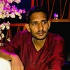 Hitesh Malik, 21, г.Дели