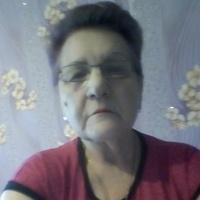 Фаина, 67 лет, Дева, Москва