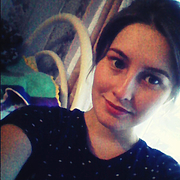 Татьяна, 25, г.Бирск