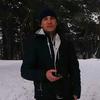 Андрей, 37, г.Кромы