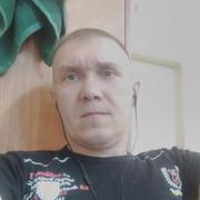 Алексей 43 Сыктывкар