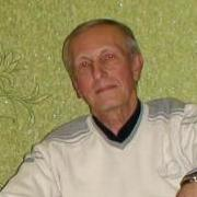 Сергей 68 лет (Телец) Кропивницкий