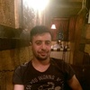 Vedat Akkoyun, 36, г.Мерсин