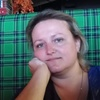 Юлия, 39, г.Чебоксары