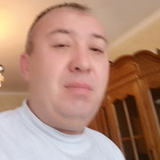 Адил 46 Москва