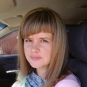 Нина, 36, г.Павлово