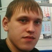 Kirill, 30, г.Лесной