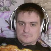 ЛеониД 34 Ковров