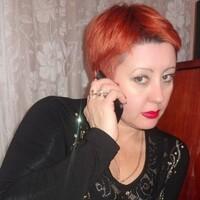 Татьяна, 51 год, Близнецы, Алматы́