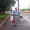 Александр, 65, г.Белая Глина