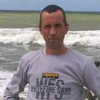Александр)))) ))))))), 38 лет, Стрелец, Буй