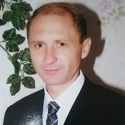 Сергей 47 лет (Скорпион) Тирасполь