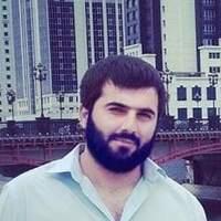 Руслан, 30 лет, Телец, Москва