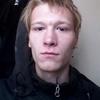 Егор, 22, г.Белгород
