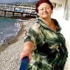 Елена, 58, г.Обь
