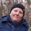Світлана, 39, г.Киев