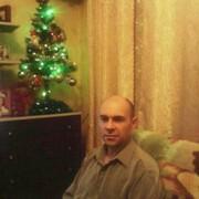 Котик, 40, г.Абакан