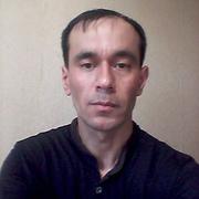 Махмуд 36 Санкт-Петербург