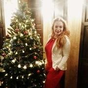 Татьяна 25 лет (Дева) хочет познакомиться в Димитровграде