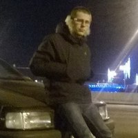 Иван, 25 лет, Близнецы, Санкт-Петербург