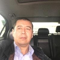 Тимур, 43 года, Козерог, Москва