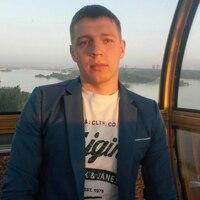 Евгений, 30 лет, Рак, Новосибирск
