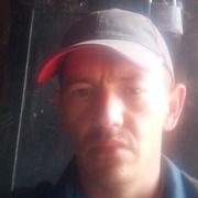 Artyr, 31, г.Агрыз