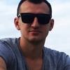 Евгений, 32, г.Кишинёв