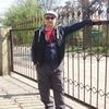 Sergey, 45, Kadiivka