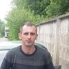Vasil Zamelyuk, 26, Kovel