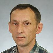 валера 59 лет (Рак) Томск