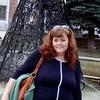 Валентина, 43, г.Челябинск