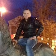 Игорь 26 Осиповичи