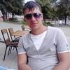 ALEKSANDR, 33, г.Новозыбков