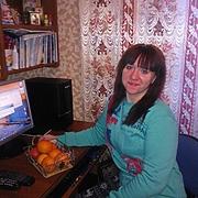 Алина, 26, г.Мценск