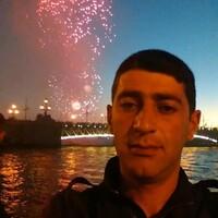 Арсен, 36 лет, Телец, Уссурийск