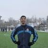 Albert, 30, г.Ивано-Франковск