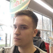 Ричард, 23, г.Канаш