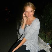 Оля, 27, г.Луганск