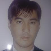 улан 45 Бишкек