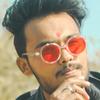 Kohinoor, 20, г.Gurgaon