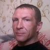 Игорь, 41, г.Ржев