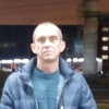 Олег, 44, г.Санкт-Петербург