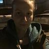 Виктория, 29, г.Владивосток