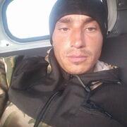 Алексей, 30, г.Благовещенка